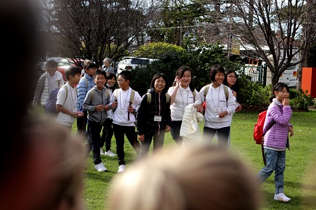 SPW_Japanese Student Visit_10_web