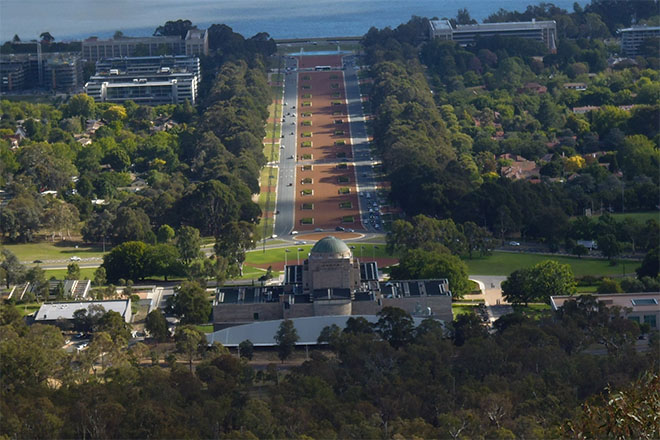 Canberra_4